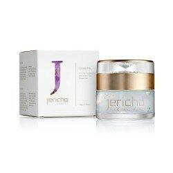 Facial Peel - Gezichtspeeling gel reinigt zacht en diep