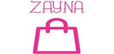Zayna